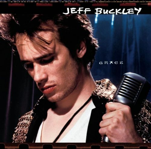 Jeff Buckley:  un biopic en préparation