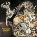 Kate Bush:  Never for ever