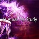Classical Study Music:  41 auras for study