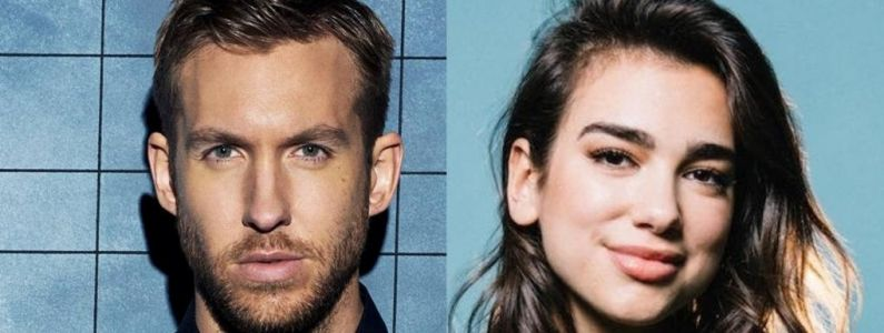 Calvin Harris, Rag 'n' Bone Man, Dua Lipa. les performances des Brit Awards 2019 !
