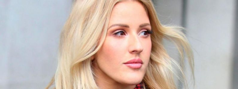 Ellie Goulding choisi Budapest pour son clip Close To Me !