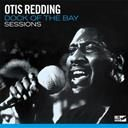 Otis Redding:  Dock of the bay sessions