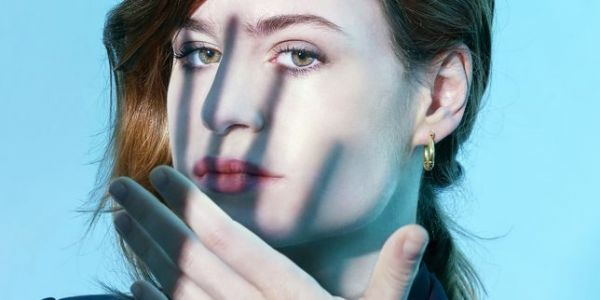 Le prétendu plagiat de Christine and the Queens