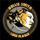 Hollie Smith:  Long player