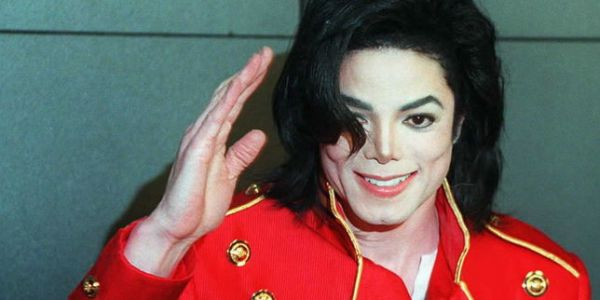 « Invincible Michael Jackson ? On verra. »