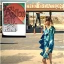 Lou Doillon:  Burn