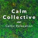 Calm Collective:  The mist of time PT. 1