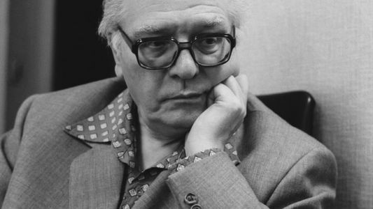 Sample (2):  Messiaen et le sample