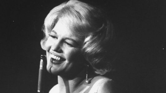 Suivons Peggy Lee !:  Charles Mingus, Roy Hargrove, Stan Getz, Dave Barbour and more