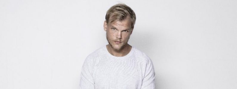 Avicii:  Lonely Together feat Rita Ora bientôt sacré meilleur clip dance aux MTV Video Music Awards 2018 ?