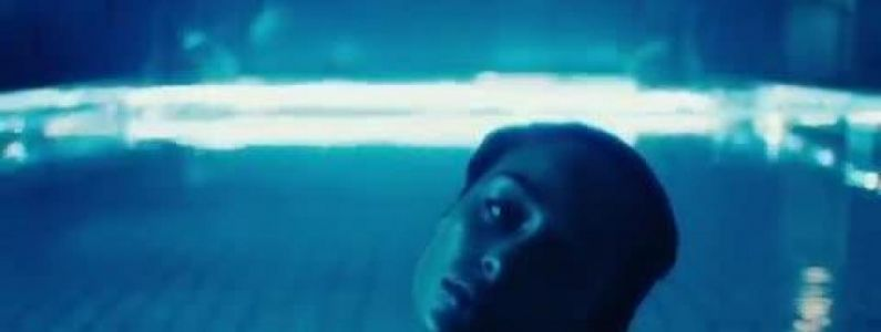 Jorja Smith de retour avec Gone, extrait de son nouvel opus Be Right Back