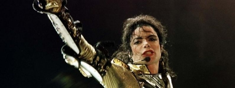 Michael Jackson:  Leaving Neverland, la bande-annonce du documentaire polémique