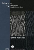 17 | 2004 - Formes musicales