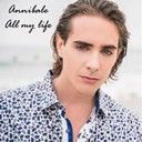 Annibale Marchesini:  All my life