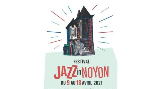 Jazz Culture - Agenda:  1ère édition du Festival Jazz in Noyon