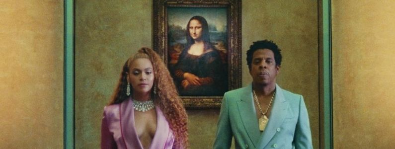 Beyoncé & Jay-Z vs Drake aux MTV Video Music Awards 2018:  Qui remportera le prix du meilleur clip hip-hop ?