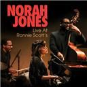 Norah Jones:  And then there was you